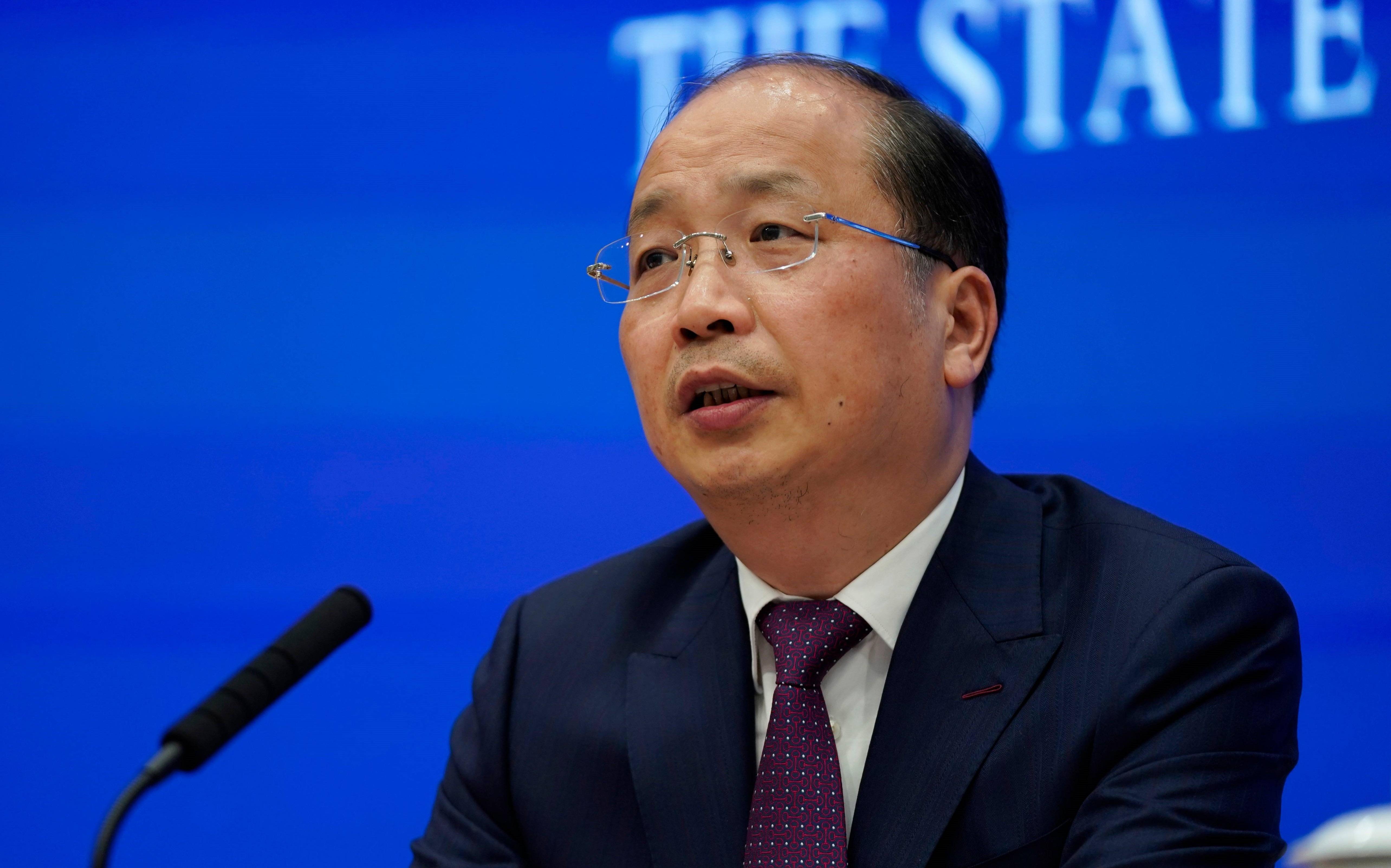 美股收割全球财富,是美国金融霸权的核心!中国该如何破局?