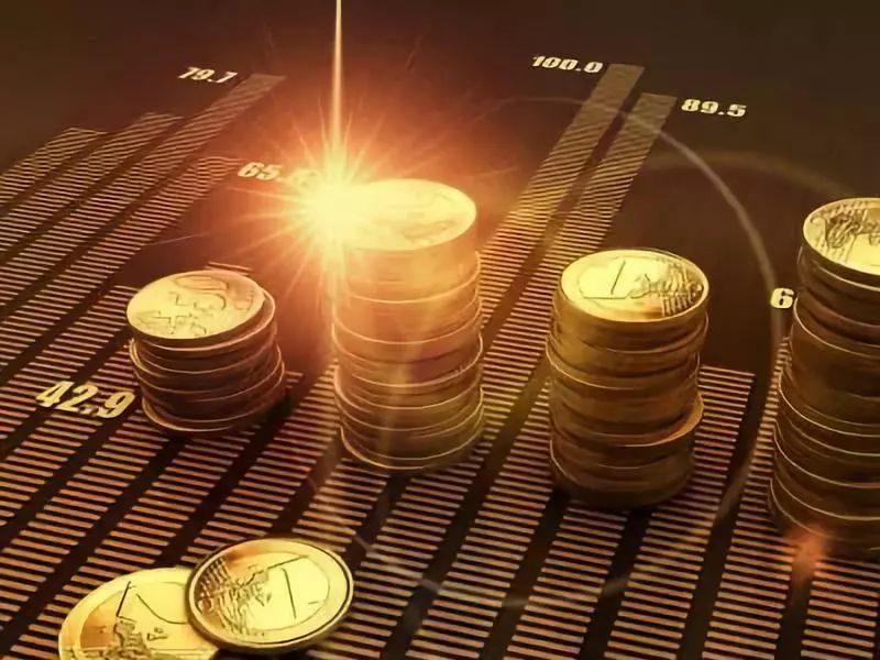不良资产市场私募投资基金的发展现状