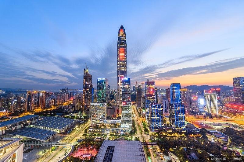 深圳多家银行下调二手房贷利率