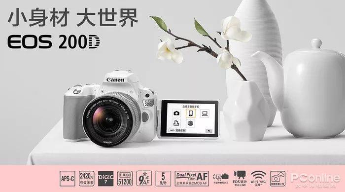 现在买相机都买啥款?看看日本这份榜单就秒懂