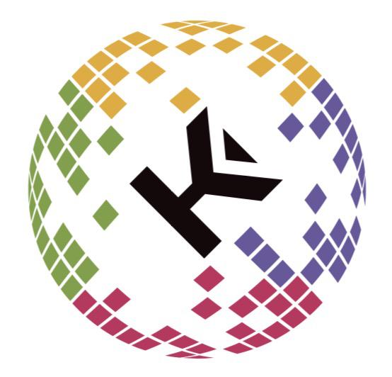 日本KIZUNA最新研究的区块链技术DAG会带来怎样的风潮?
