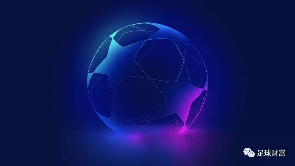 足球财富:欧冠1/8决赛次回合英超球队还