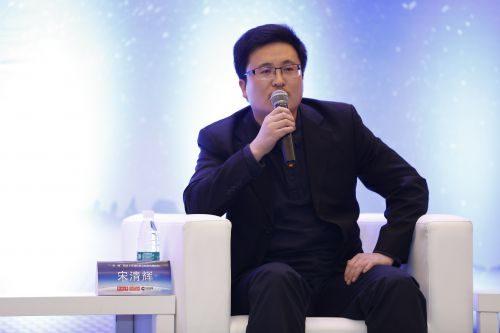 宋清辉:上市企业疏远主业过度投资理财不可取