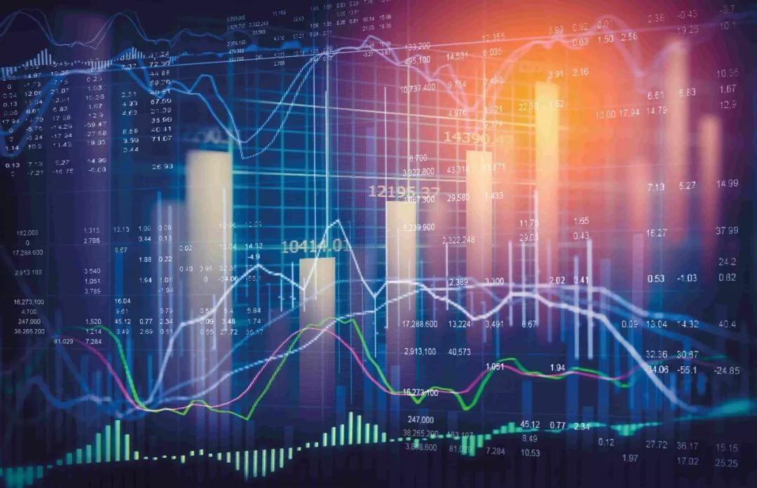 资管新政下银行理财布局 FOF和MOM产品的战略研究