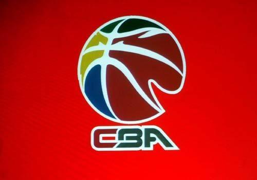 CBA进步最快球员名单:阿不都一枝独秀,