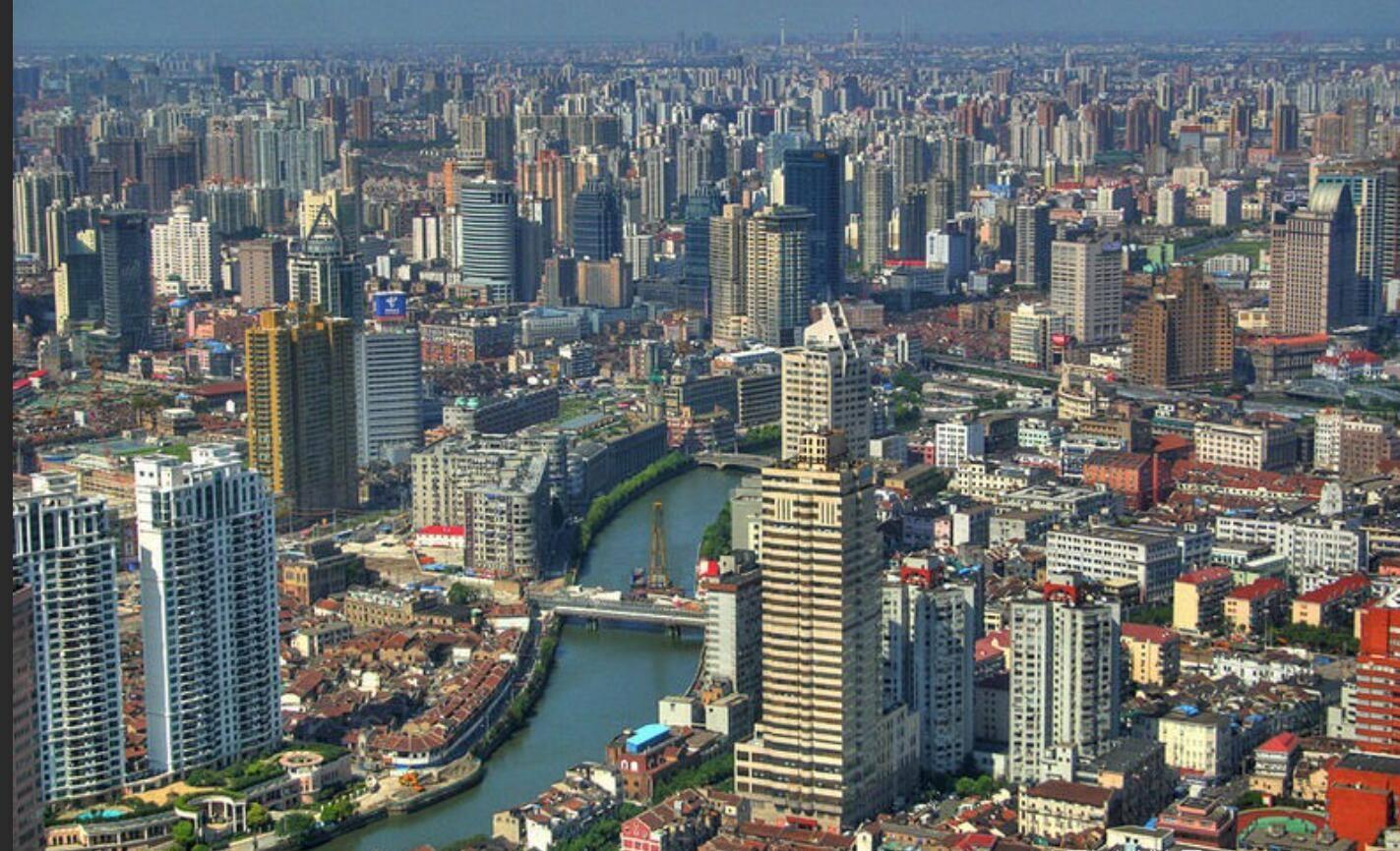 我国大都市区未来如何排序?