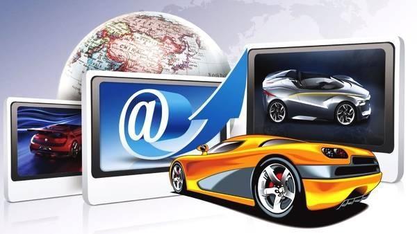 电商法难挡网络销售乱象?线上入手新车、二手车该注意这些