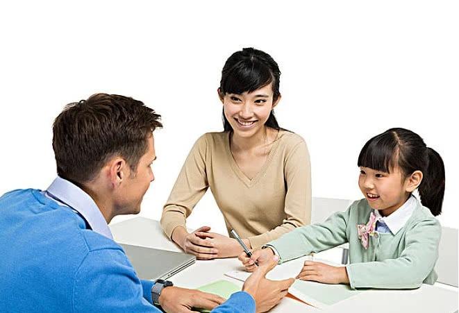 学生成绩差,家长群里质问老师被怒怼,网友坦承说的很对了!