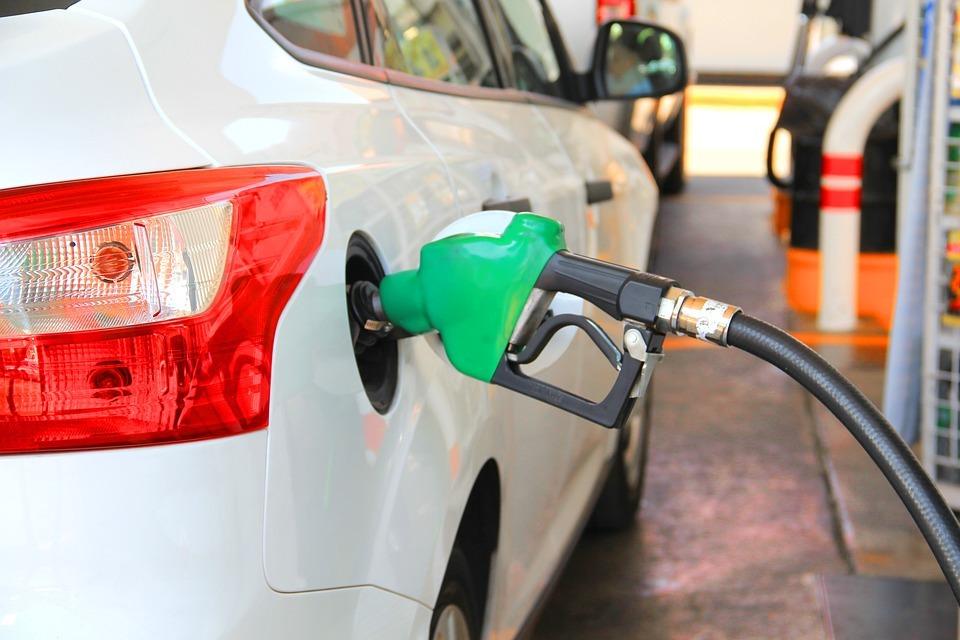 油價調整最新消息:原油市場仍偏于看漲 國內油價預計上漲80元/噸