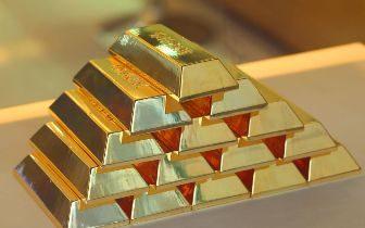 3.21黃金,3.21原油,上行通道已經打開
