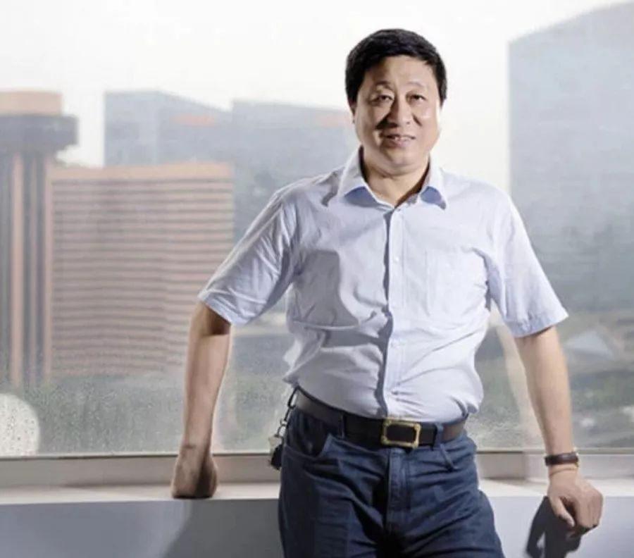 钱列阳 | 刑事辩护律师必需破解的15个矛盾(经典必读)