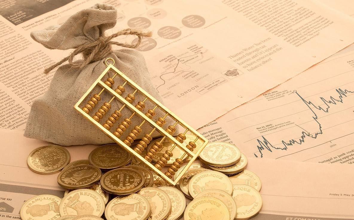 每月只結余1000元可投資,基金定投是一個好選擇嗎?
