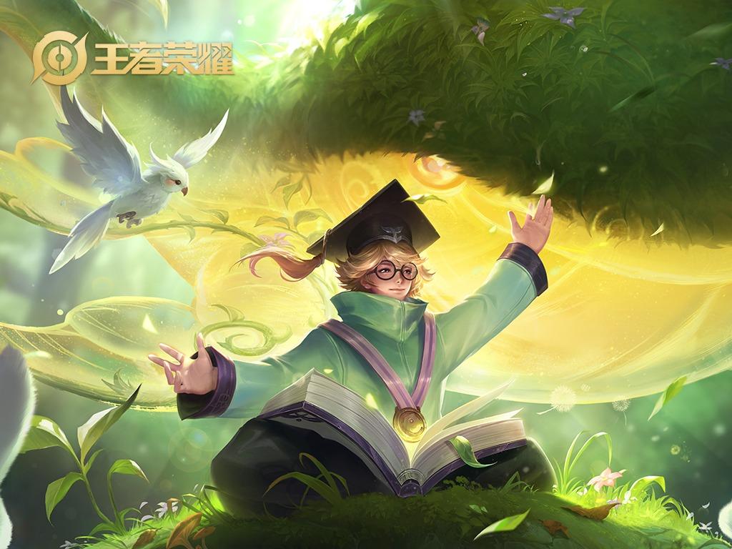 王者荣耀:91个英雄的被动排行,赵云的最弱,而他全靠被动!