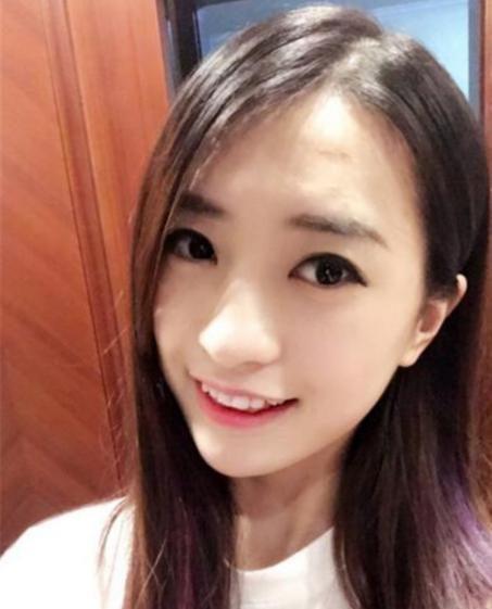 王者荣耀:婷小姐第一首单曲问世,你们觉得怎么样?