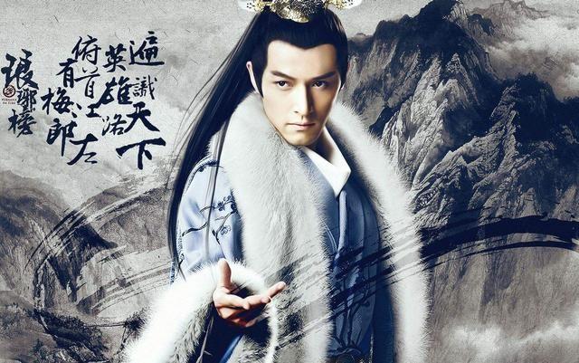 正午阳光新剧即将开拍,刘涛杨烁有望再合作,郭京飞也加盟?
