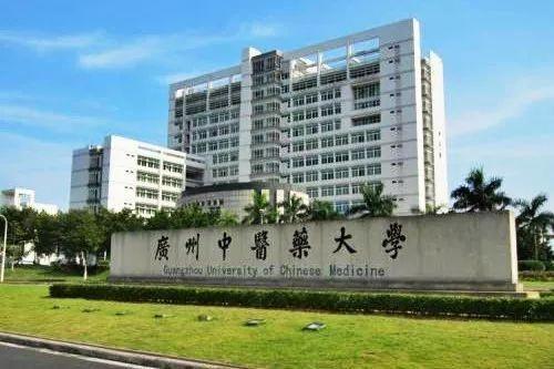 我国最好的6所医科大学,优势专业一流,毕业不