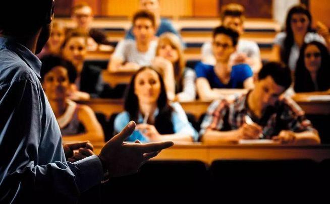 美国留学工程类专业,哪些院校值得选?
