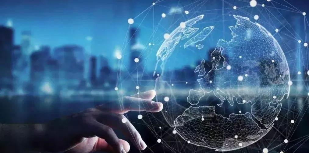 重磅!中石化、中海油投入1.18亿,启动企业创新发展联合基金!
