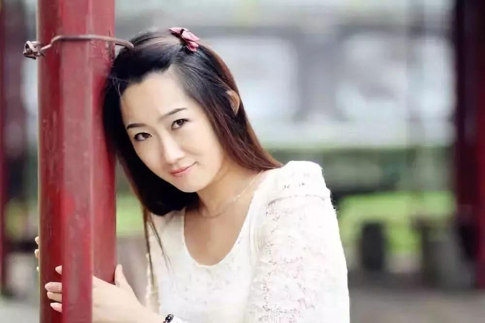 中国各省人的性格特点,谁总结的?太准了!