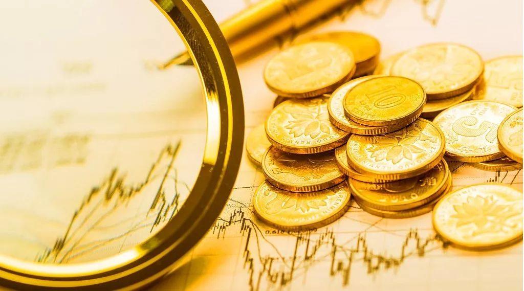 六大汽车经销商财报数据:金融与二手车业务或将成为主要增收项目