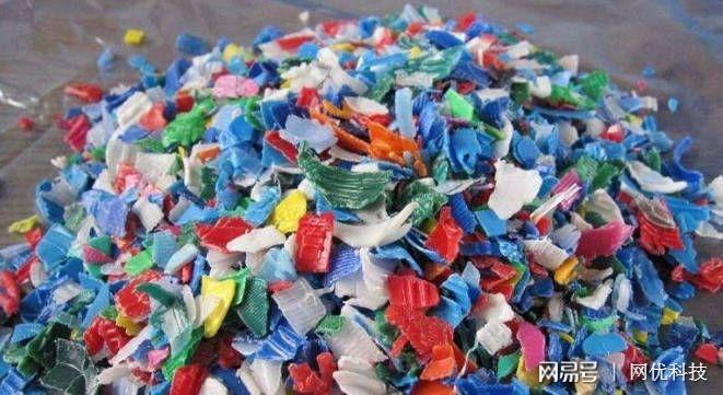 塑料周评:4月初始,原油期货齐给力,PV