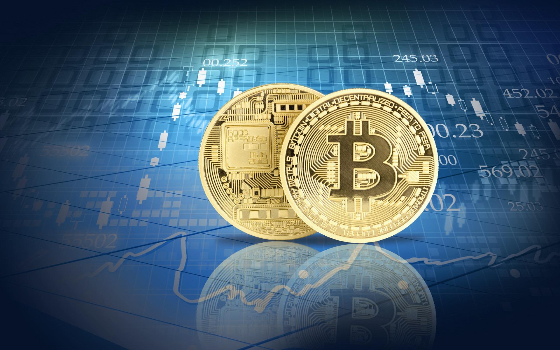 突尼斯央行正在将区块链技术应用于国家货币科威特第纳尔