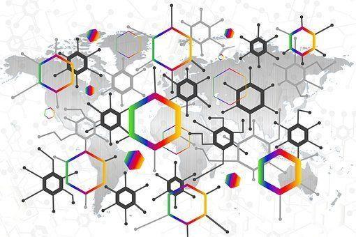 《京东区块链技术实践白皮书(2019)》发布 已落地五大场景、14个领域