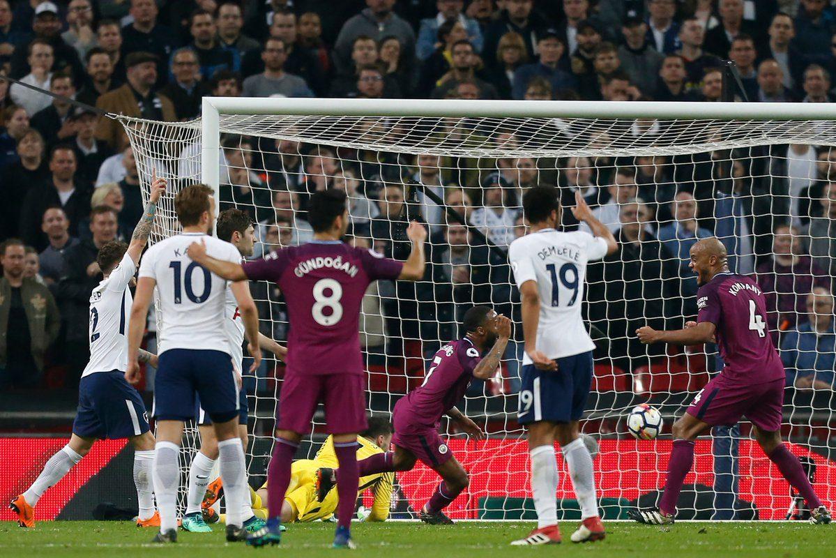 够狠!一场1-0踢出欧冠大冷门 最大夺冠