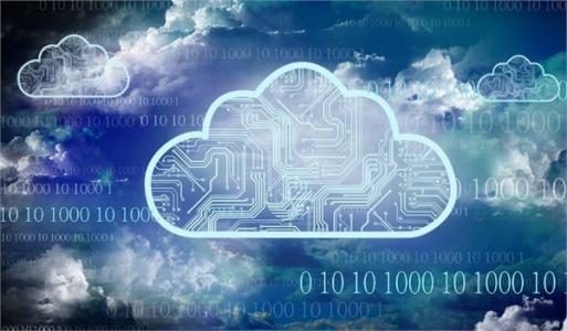 云计算将迎来这六大主流趋势
