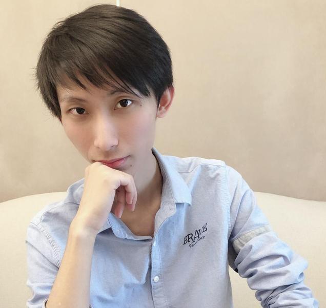 王者荣耀:韩信新玩法?梦泪韩信的新出装带队友逆风翻盘!