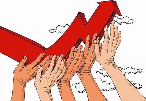 【中华好私募 基金经理谈市场】 机构纷纷看多A股  首选绩优股