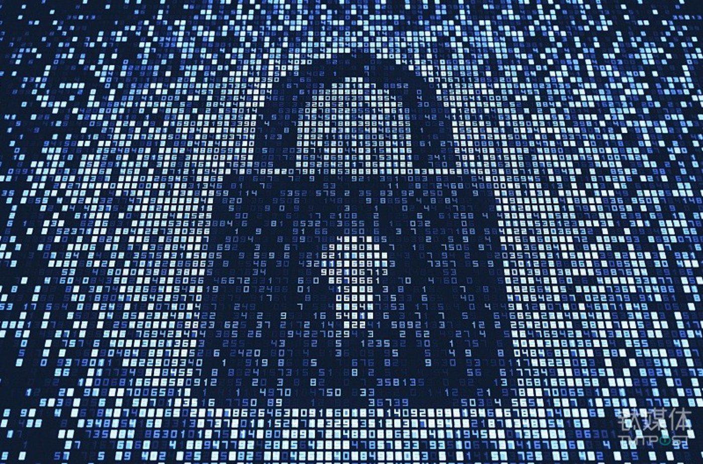 """区块链迈入万亿租房市场:一个""""乌托邦""""背后的探索和挑战"""