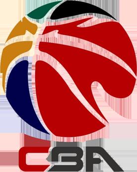 CBA季后赛广东德比第三战:八冠王夺赛点