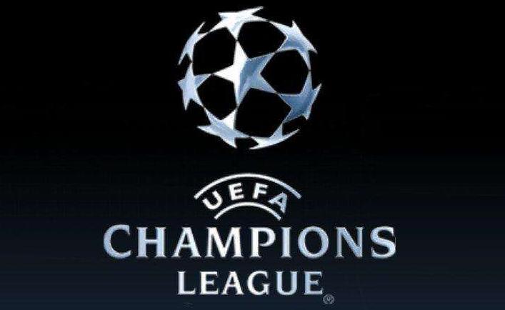欧冠八强第二回合前瞻分析:尤文图斯对阵阿