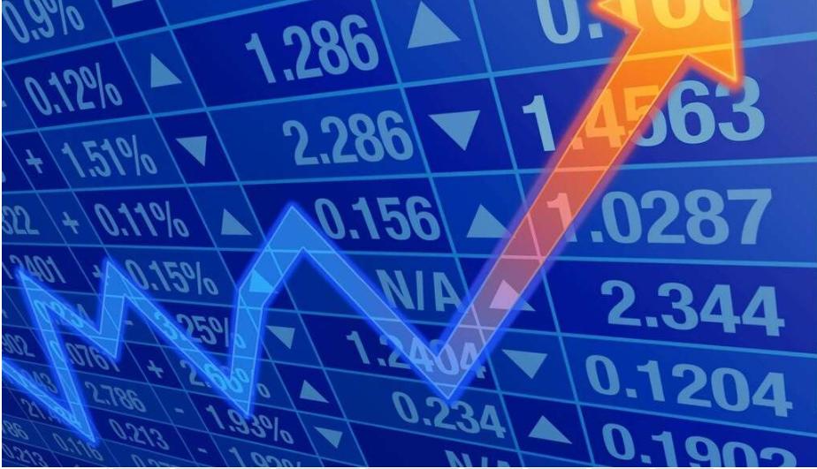 从视觉中国到新大洲A,股市黑天鹅频现给投资者带来什么警示?