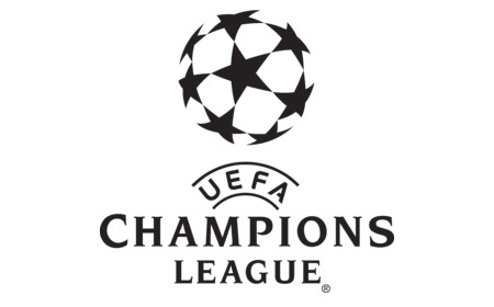欧冠联赛:曼城VS热刺 曼城主场有望晋级
