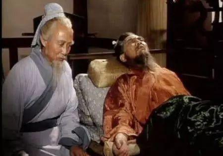 如果曹操同意华佗给他开颅,华佗真能治好曹操的头风病吗?