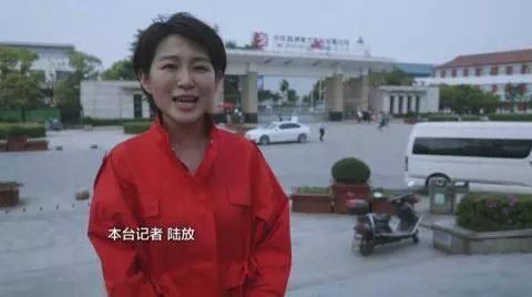 放弃留学英国,来到中国工作!中车外籍员工正为他的祖国造地铁