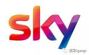 意大利Sky Italia 频道大力推广4K HDR