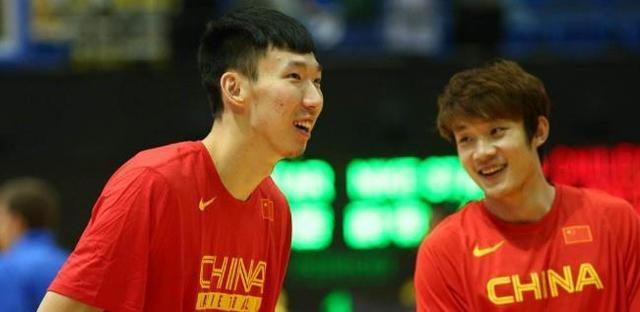 3位NBA球员即将回国,CBA开启抢人大