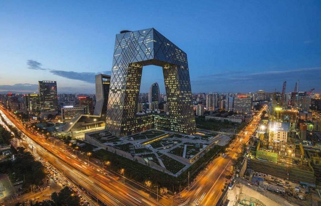 京广最牛,杭苏狂奔,深渝亮眼!一季度和2018城市经济和抢人真相