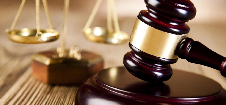 加强监管审查是否会减少比特币的犯罪用途并