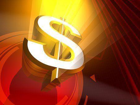 简理财独立资本化背后:战略投资者入局 未