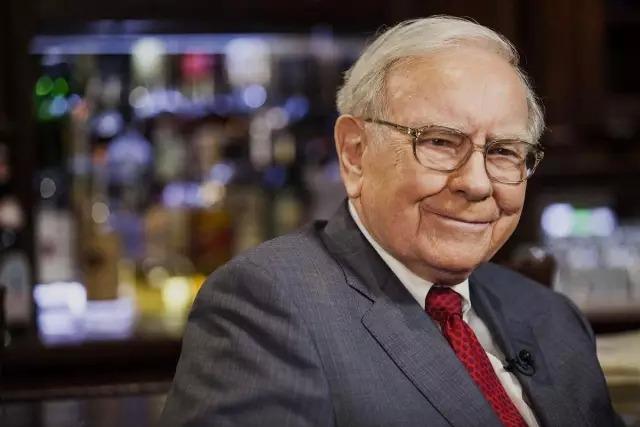 股神巴菲特的简单投资建议,帮他赢得了和对冲基金的10年赌约