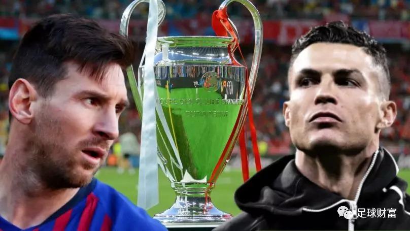 15年来获得欧冠冠军球队的4大类型,本赛