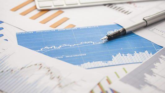 股市大跌之前会有什么征兆吗?