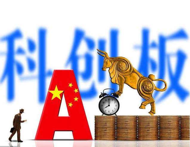 麒麟天下亞洲基金:私募積極布局科創板打新,加強對科創板企業研究