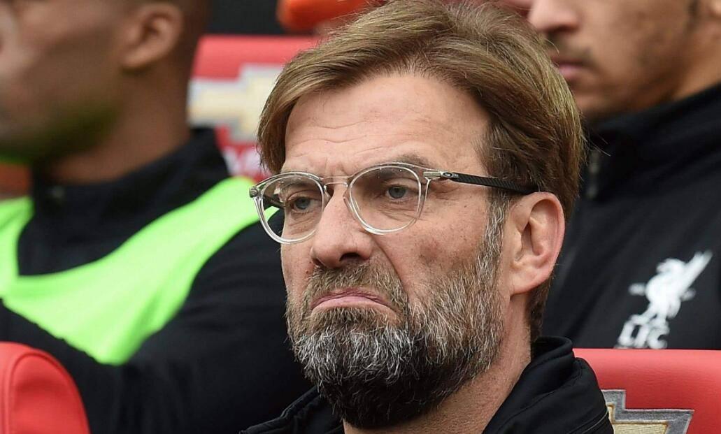 巴萨提前闯进欧冠决赛?曝利物浦连伤2核心