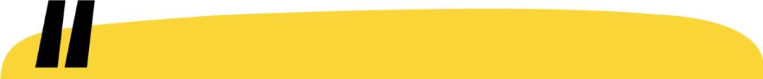 【医保信息】查实就奖3%:最少给300,最高奖10万!| 黑龙江省出细则,打击欺诈骗取医保基金行为