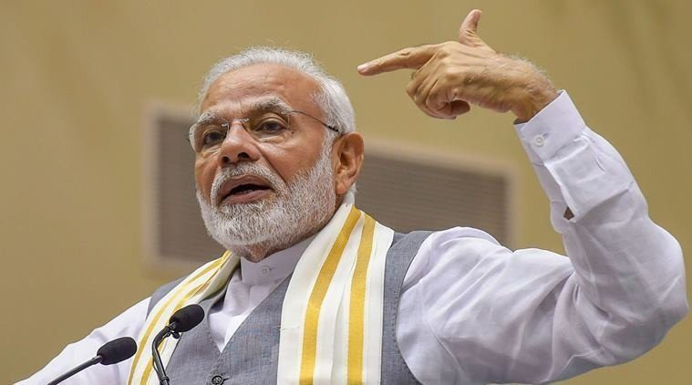 印度刚刚公布数据,进口原油飙升